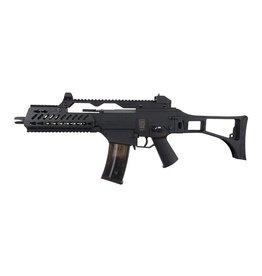 Specna Arms SA-G11 Keymod EBB AEG - schwarz