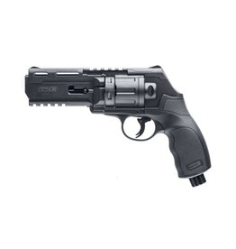 Walther Home Defense Revolver RAM T4E HDR 50 11,0 Joule - Cal. 50