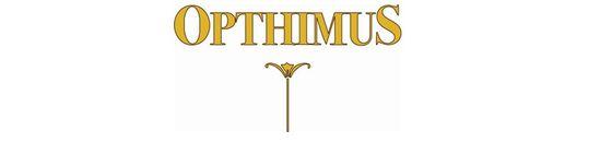 Opthimus