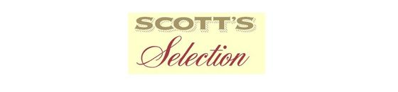 Scott's Selection