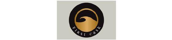 First Cask