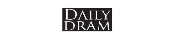 Daily Dram