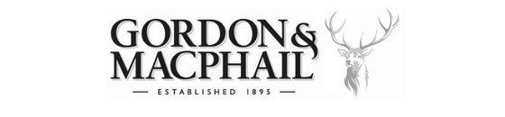 Gordon&Macphail