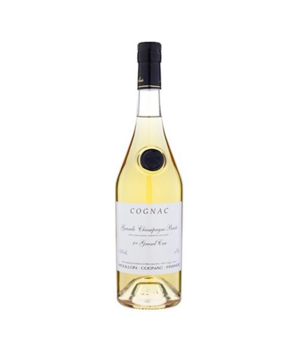Moullon 1er cru de cognac