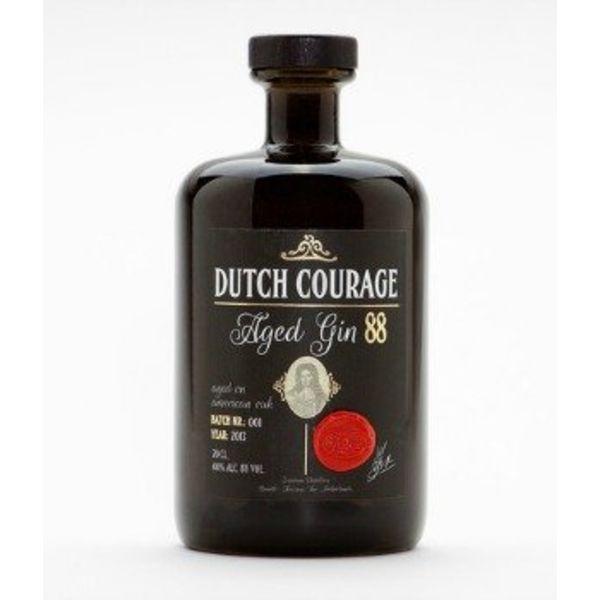 Dutch Courage 88