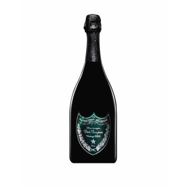 Dom Perignon 2006 Limited edition