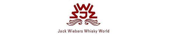 Jack Wiebers