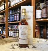 Ben Nevis 13Y