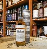 Benriach 1977 dark rum finish