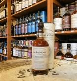 Balvenie Tun 1509 batch No. 1