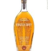 angel's envy straight bourbon