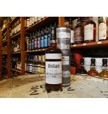 Benriach 1996 PX sherry finish