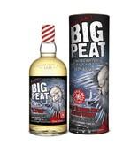 Big Peat christmas edition 2017