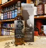 Arran 10Y James MacTaggert