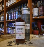 Benriach 1984 peated px sherry finish