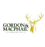 Gordon & Macphail 21 maart
