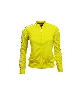Adidas Trainings Jacket