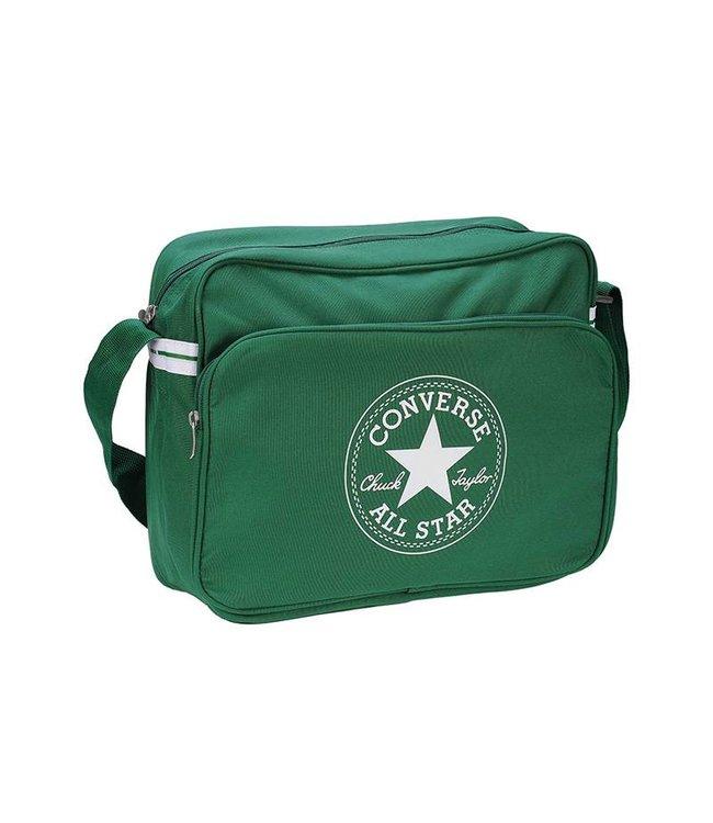 Converse  Reporter Bag