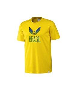 Adidas Voetbal Shirt