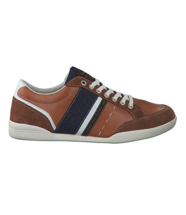 PME Lederen Sneaker