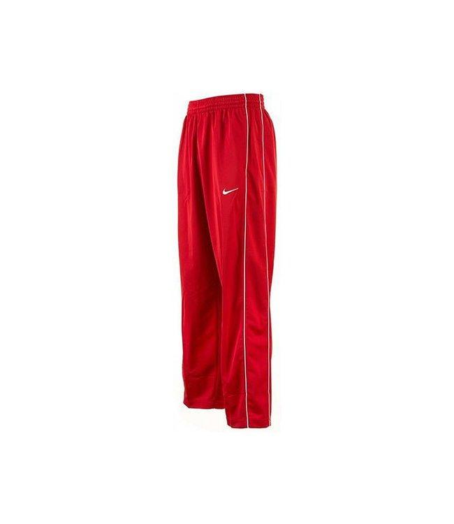 Nike Trainings broek