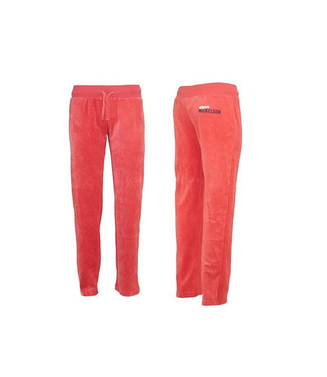 Nickelson Dames Pant