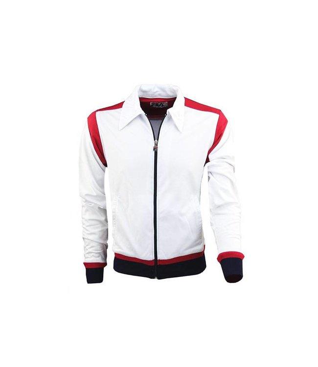 Fila Trainings Jacket