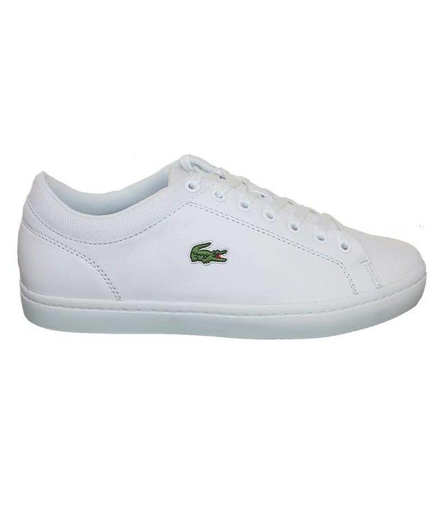 Lacoste Sneaker Straightset Spt 116