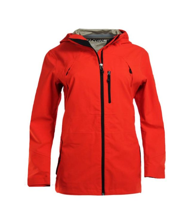 O'Neill Snow Jacket