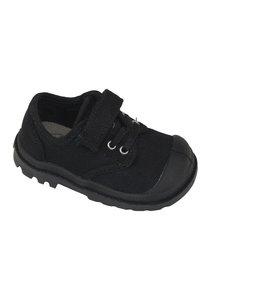 Palladium Kids Sneaker
