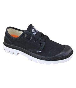 Palladium Sneaker