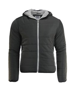 Victor Cool Quilted Jack