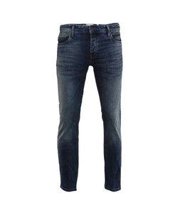 Jack&Jones Heren Jeans Clark 432