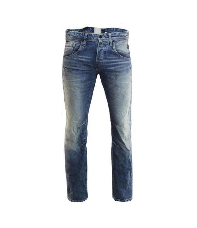 Jack&Jones Heren Jeans JJ 947