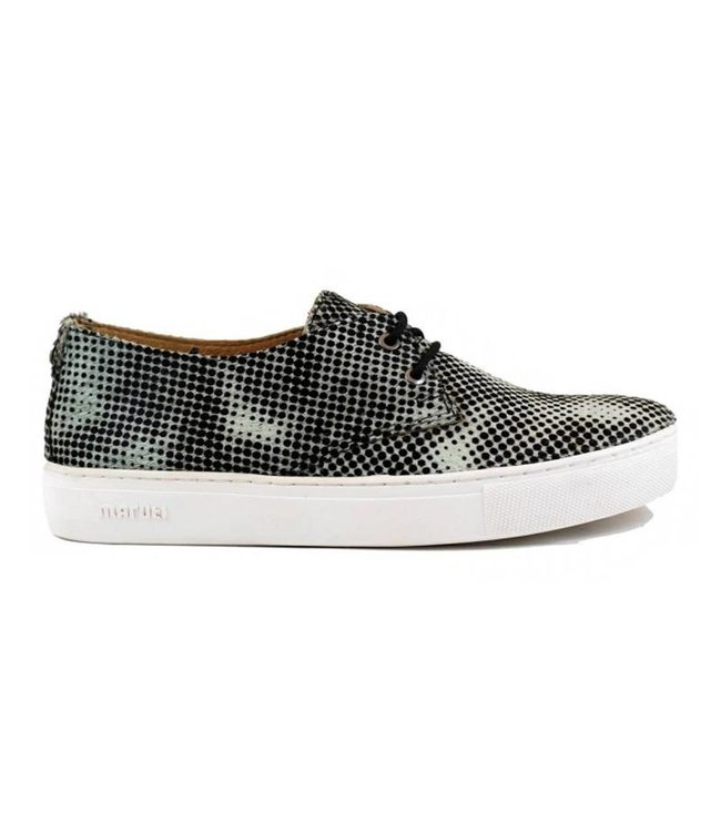 Maruti Sneaker