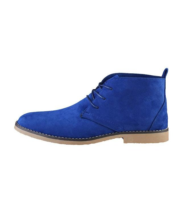 Sparco Boot