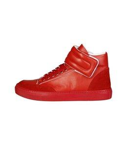 Versace 1969 Hoge Sneaker