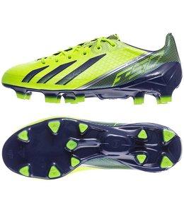 Adidas Voetbalschoen