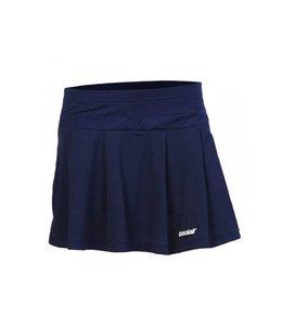 Babolat Tennis short/rok
