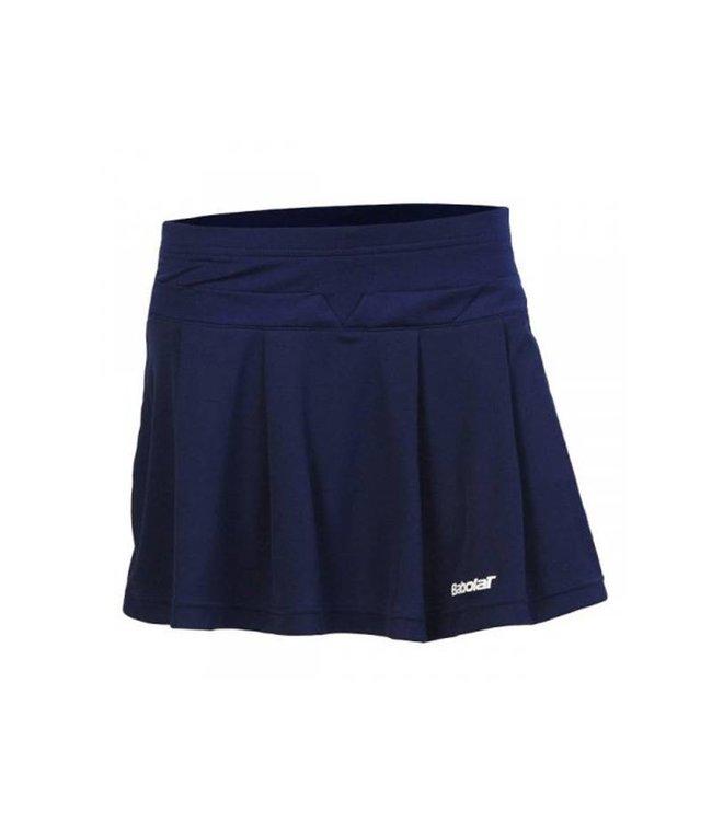 Babolat Dames Tennis short/rok