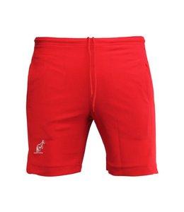 Australian Short