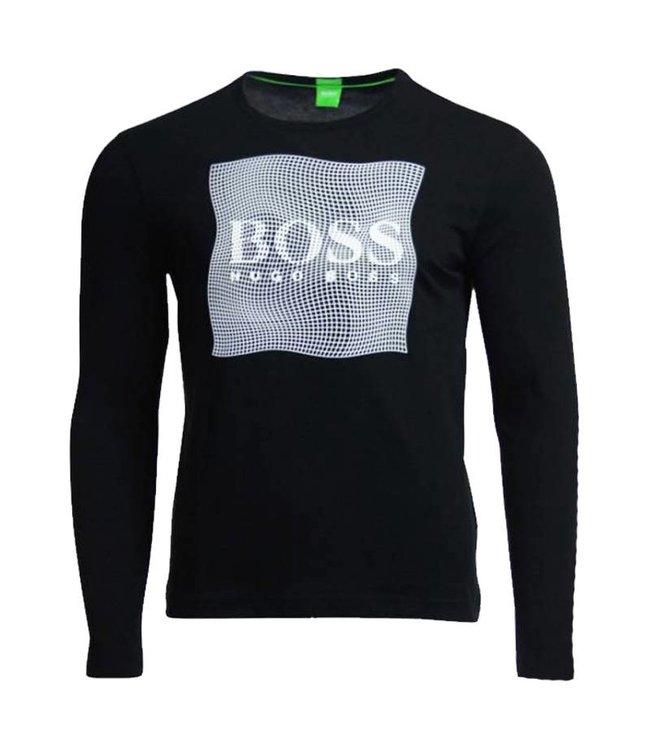 Hugo Boss  Longsleeve Shirt