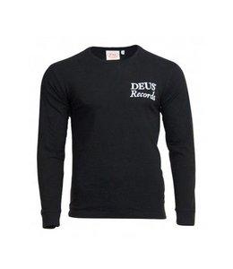 Deus Longsleeve Shirt