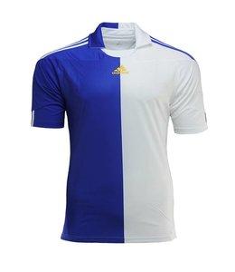 Adidas Climacool Shirt