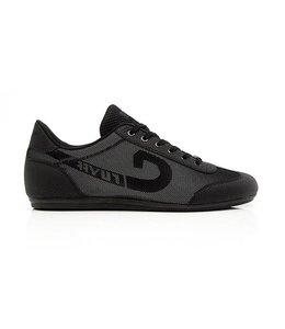 Cruyff Classic Sneaker