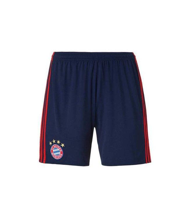 Adidas  FC Bayern München Short