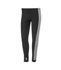 Adidas Legging dames