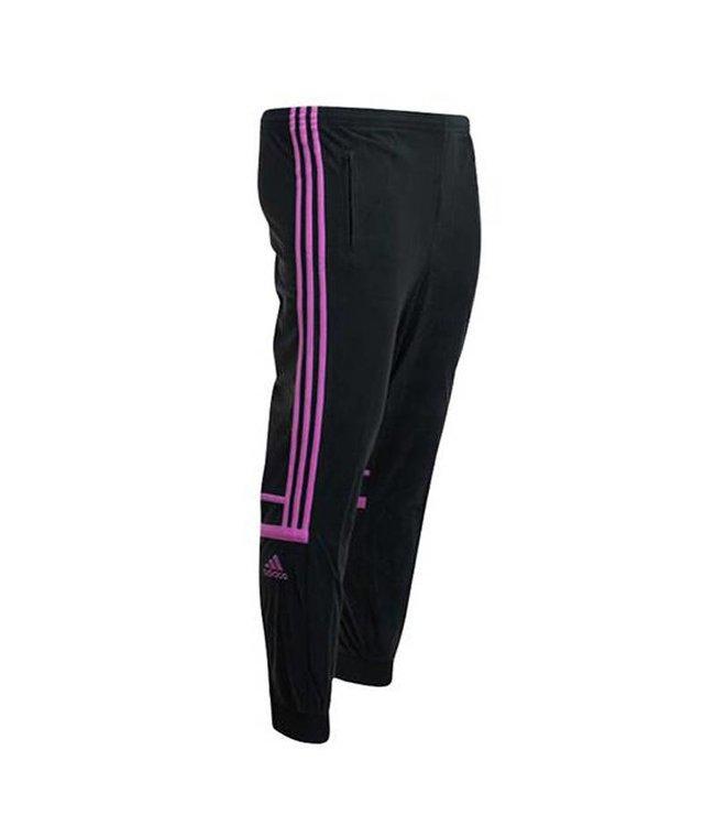 Adidas  Chall Pant Kids