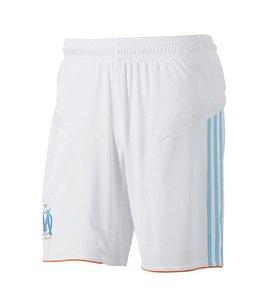 Adidas Olympique de Marseille Short