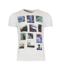 Jack&Jones T-Shirt